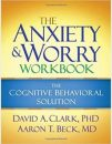 Anxiety & Worry Workbook