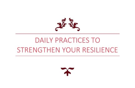 resilience cover1